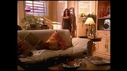 Клонинг O Clone ( 2001) - Епизод 83 Бг Аудио