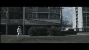 Зарибявка *blame ft. Ruff Sqwad - On My Own (drum Bass Mix) (official Video) (високо качество)