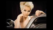 Деси Слава - Мъжете всичко искат (remix)