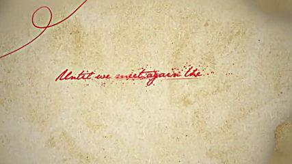 Until We Meet Again - еп. 12 - бг суб