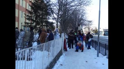 2015 иванов ден gulqnci