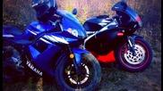 Моториститее 1