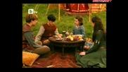 Хрониките на Нарния Лъвът, Вещицата и Дрешникът (2005) Бг Аудио Част 5 Филм