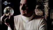 Кристално Качество * Райна И Сакис Кукос - Merry Christmas * Planeta H D 2010