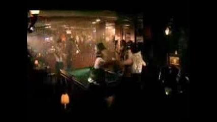 Cristina Aguilera - Aint No Other Man