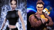 Another 10 games that shut down their studios