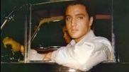 Elvis Presley - Good Time Charlie's Got the Blues
