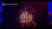 Малина - Шампион (официално видео) 2012