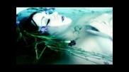 Nightwish - Lagoon