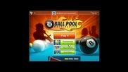 8 Ball Pool Ep.1