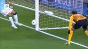 Барселона 1 - 0 Манчестър Сити ( шампионска лига ) ( 18/03/2015 )