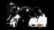 Пълна Лудница - Be Gays Stayin Alive 01.01.2010