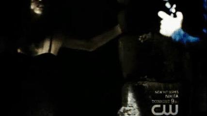 All about us Katherine and Elena //видео монтаж//