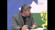Час По България С Анчо Калоянов 2 - 6