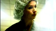 Dr. Dre Ft. Eminem _ Skylar Grey - I Need A Doctor[un-official Music Video] [ Lil_mathers7 ]