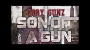 Cory Gunz - R U Listenin (son Of A Gun Mixtape)