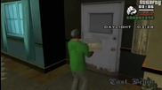 Gta San Andreas Mission 9