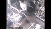 анатоли кражба 2