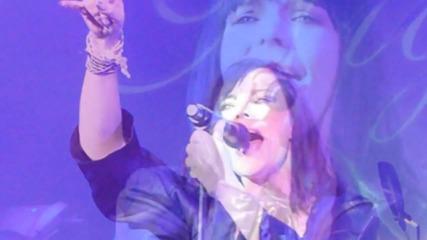 Anette Olzon - Ever Dream (demo 2005)