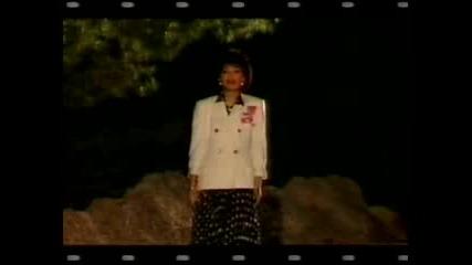 Neda Ukraden - Sumi Sumi Javore (1987)