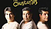 Los Chunguitos-- Dame Veneno 1976