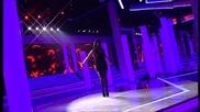 Maja Marijana - Haos ( Tv Grand 2014 )