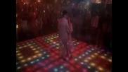 Тоника СВ - Запази Последния Танц