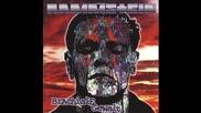 Rammstein - Rammstein (kompletter ''eskimo & egyp''-mix)