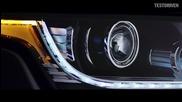 Най-луксозният Range Rover Е Svautobiography