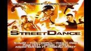 Streetdance 3d Lbt - Sugabitch Beats Instrumental
