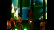 Ceca - Idi dok si mlad ( Arena Armeec Sofia 22.05.12.)