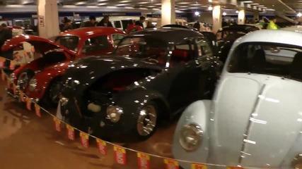 Volksworld Show 2013