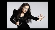 Tarja Turunen - The Crying Moon New Song