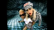 No Doubt - Hey Baby *hq