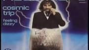 Roll-mops - Cosmic Trip 1980