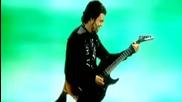 Btr - Igrata Hd Official Video (bg Rock)