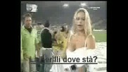 Lazio Shampion