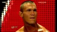 Batista се завръща и пребива Наследниците