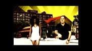 Nicu Teisanu Jr. - Brazilianka 2011-не моа се запра