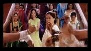 Kuch Kuch Hota Hai - Saajanji Ghar