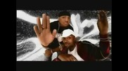 Eminem You re Never Over (music Video)