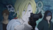 Banana Fish - 01 bg sub {1080p}