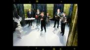 Hasan Dudic - Plavusa - Novogodisnji program - (TvDmSat 2008)