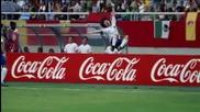 Coca   Cola   Raklama