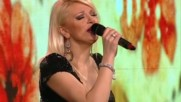 Nena Djurovic - Lazes me ljubavi moja