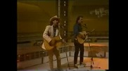 The Bellamy Brothers - I Said You Had A Beautiful Body