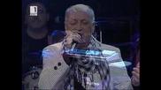 Концерт на Сигнал 2010 (част 4)