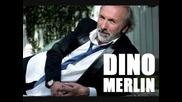 Dino Merlin - Ptica Bijela - Превод! ( Птица Бяла )