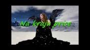 най - доброто от Dragana Mirkovic - Hit Mix