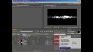 Broadcast Scene Design Tutorial Part 1